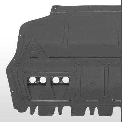 Scut Motor